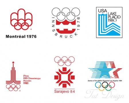 теракт на олимпиаде сша и италии в