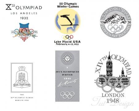 оскар де лахтйе олимпиада