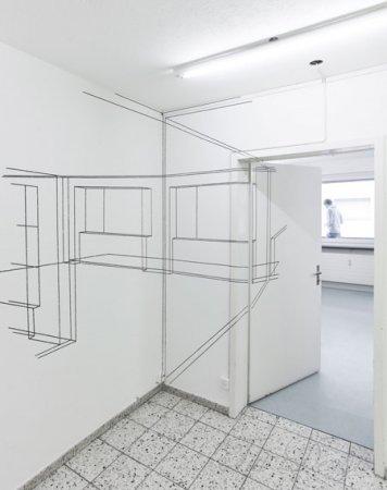 Перспективы шведского дизайна