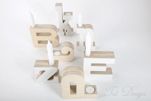 Что является объектом дизайна