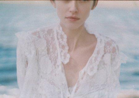 Maríam Sitchinava