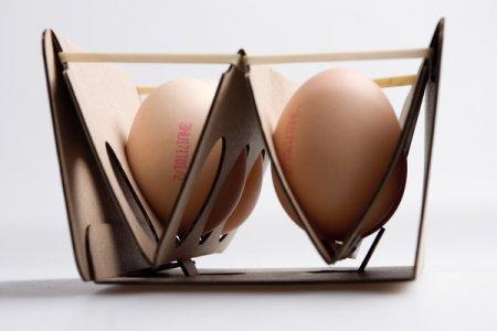 Яйцá невыеденного стоит
