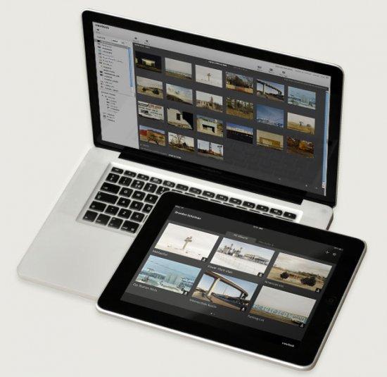 3 легких способа сделать себе сайт?