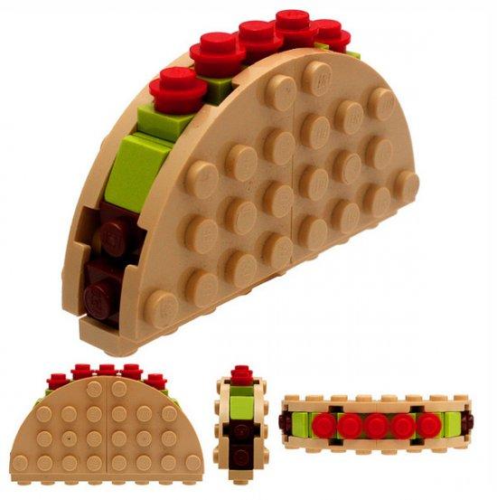Лего-реализм
