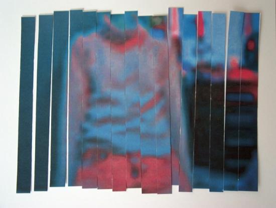 3d ткани