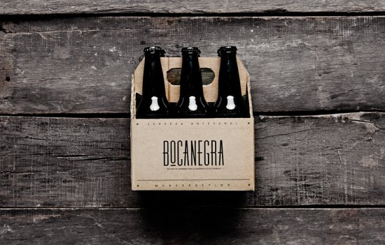 Пиво для тех, кто работает