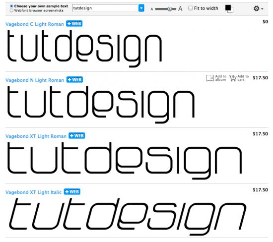 5 постыдных способов создать эффектный логотип