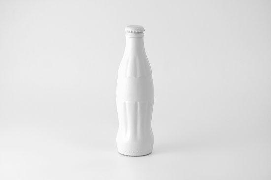 «Чистый» дизайн