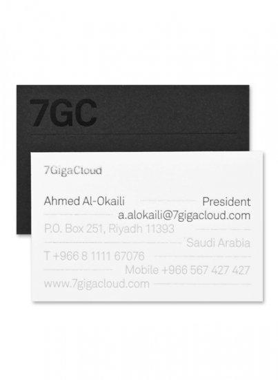 Визитная карточка: Facе