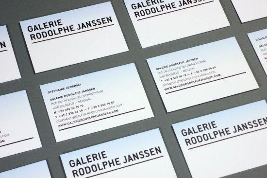 Визитная карточка: Codefrisko