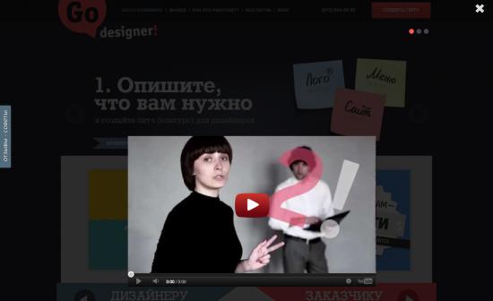 Патч с русскими субтитрами для игры avatar. Как сделать золотую канцеля