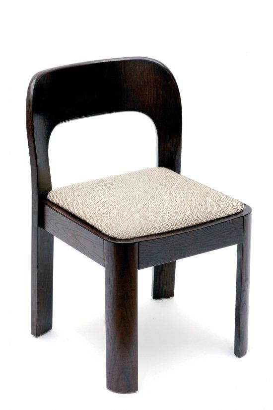 Organisation in design: Аукцион стульев Venduehuis