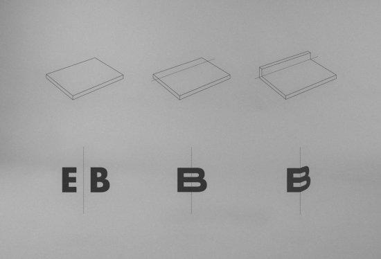 О крайностях в дизайне