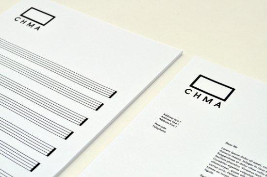 Чистая графика для музыкальной академии