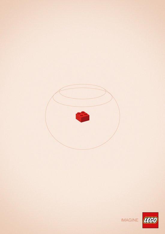 Legoлайз