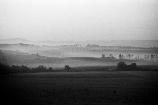 10 практических советов от фотографа Мити Ганопольского