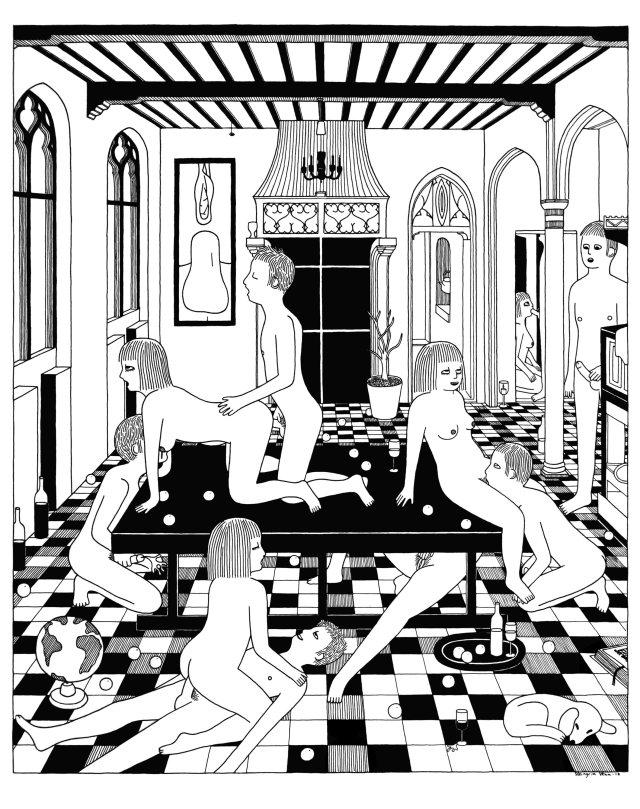gruppovoy-seks-po-kamasutre
