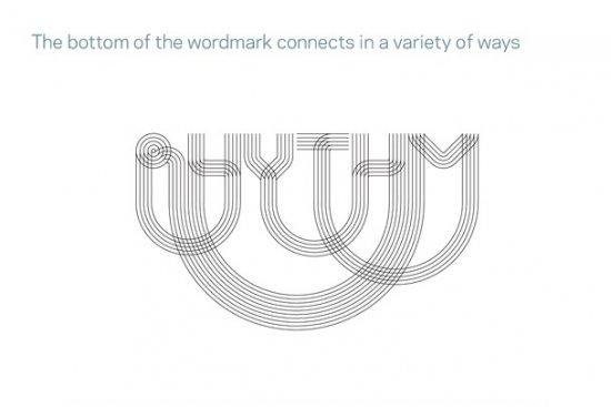 Как думают дизайнеры, когда придумывают логотип