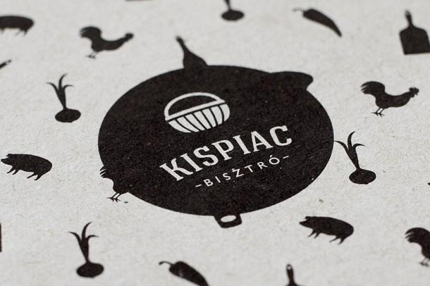 kispiac_800_5