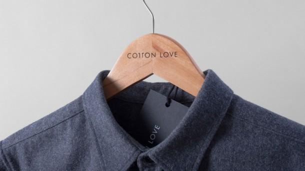 cottonlove-1-1000x563