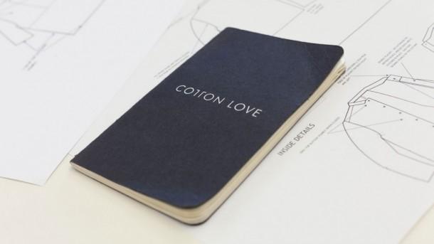 cottonlove-4-1000x563