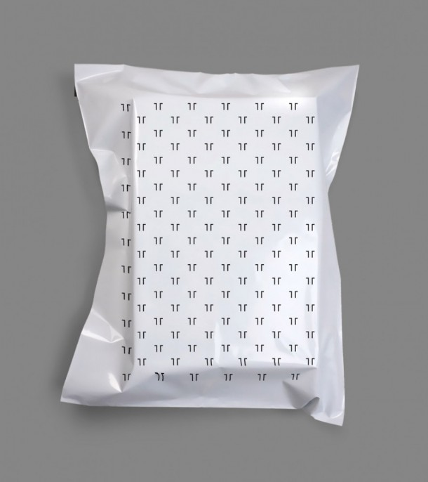 cottonlove-6-889x1000