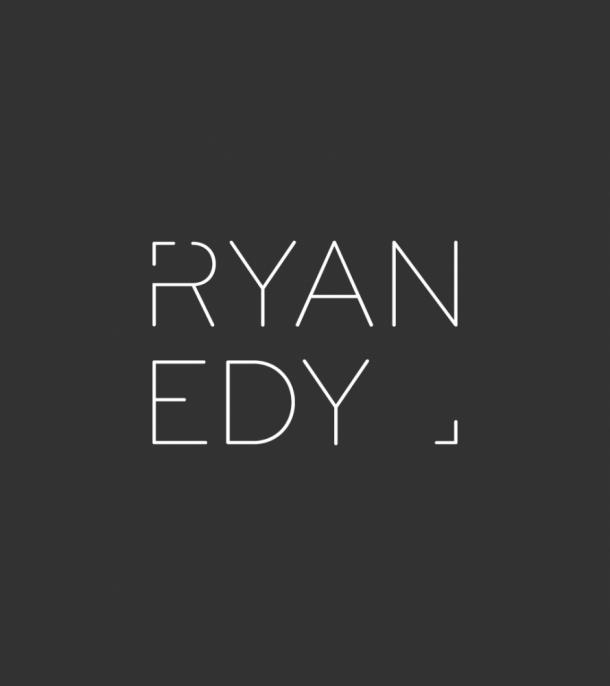 ryan-edy-11-889x1000