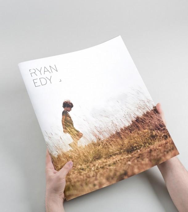 ryan-edy-121-889x1000
