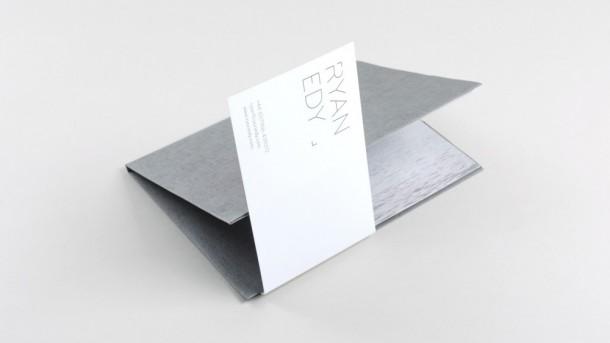 ryan-edy-52-1000x563