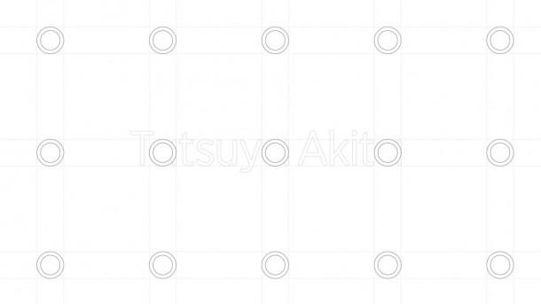 tatsuay-akita-logo-2-960x540
