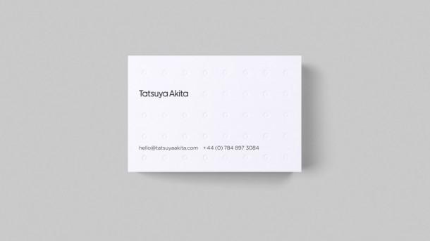 tatsuya-akita-bus-crd-960x540