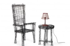 Drawing-Furniture-series-by-Jinil-Park_dezeen_1bann