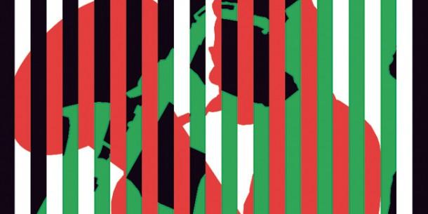 poster-2_-3-stupca_472748S1