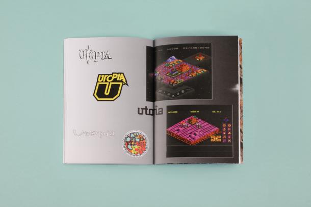 Utopia-Spread-2