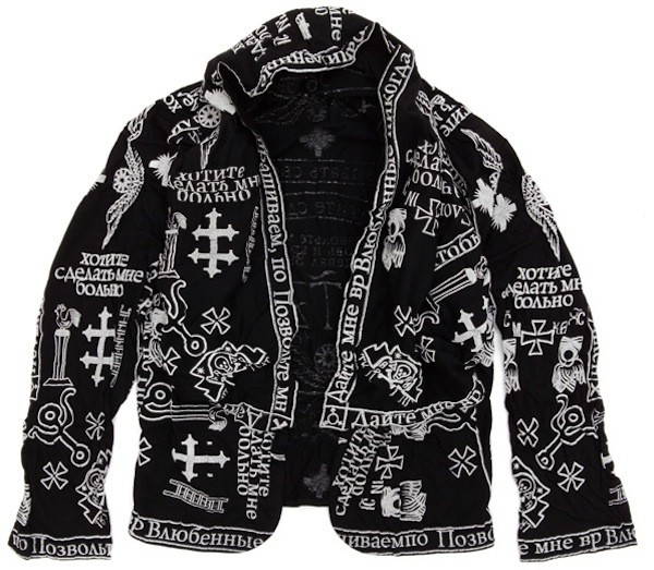 Church printed hoodie jacket SH06W_ktz_coats-jackets_storm_5