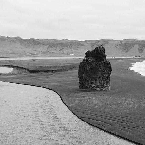 1 Icelandic