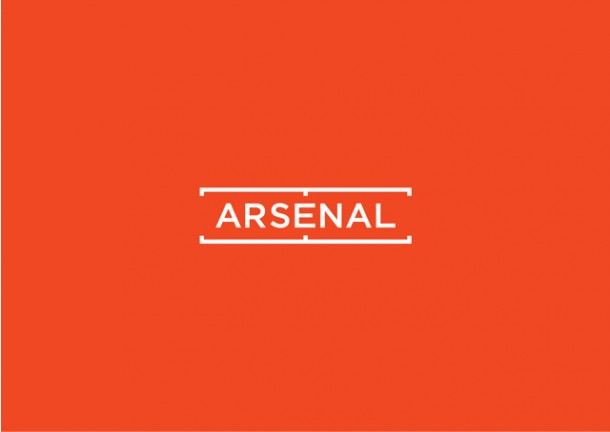 _0008_3_arsenal_concept_1000px