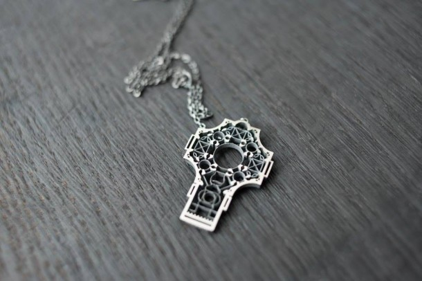 cross, russiandesign, marking, silver, gold, jewelry, russian, дизайн, крест, собор, маркин