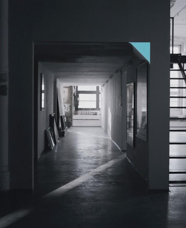 The-Illusions-Wall-Light-by-Lenka-Czereova-Yellowtrace-03