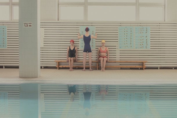 14155774909250_swimming pool 1