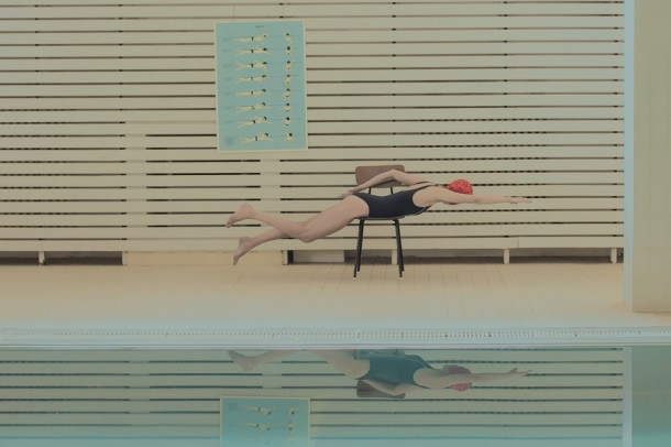 14155775068496_swimming pool 3