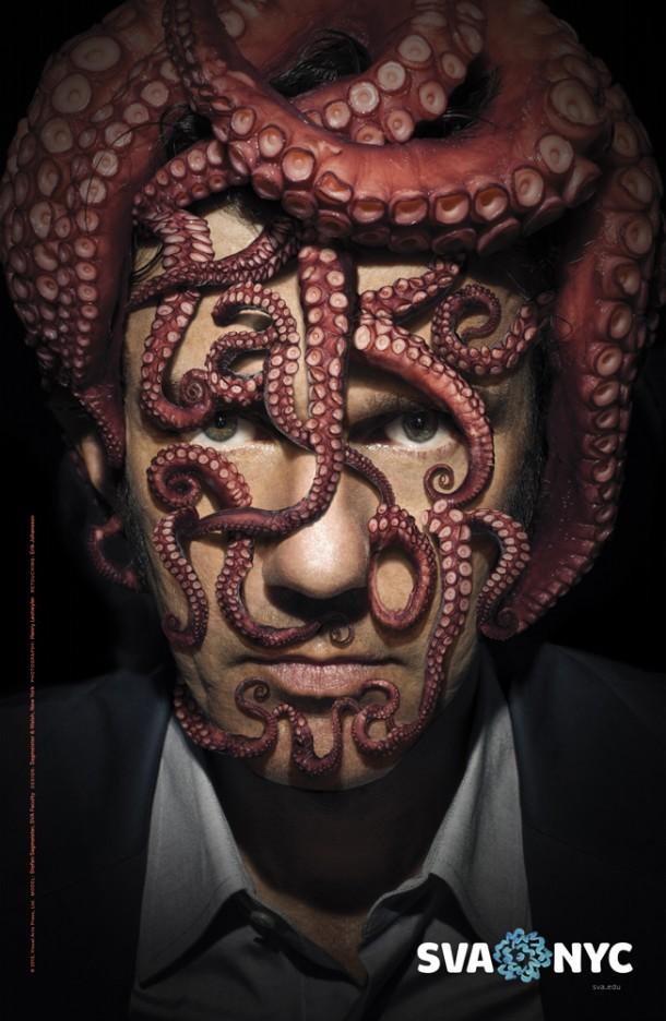 Sagmeister_2013A