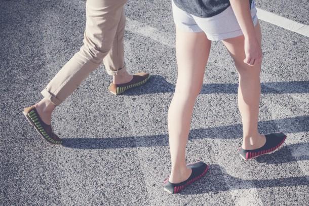 obuv-svoimi-rukami-8