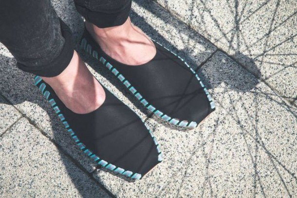 pikkpack-diy-shoes-by-you-1-680x453