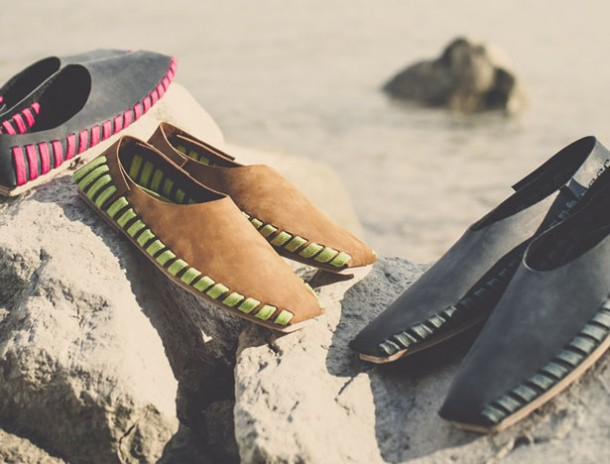 pikkpack-shoes-by-sara-gulyas5