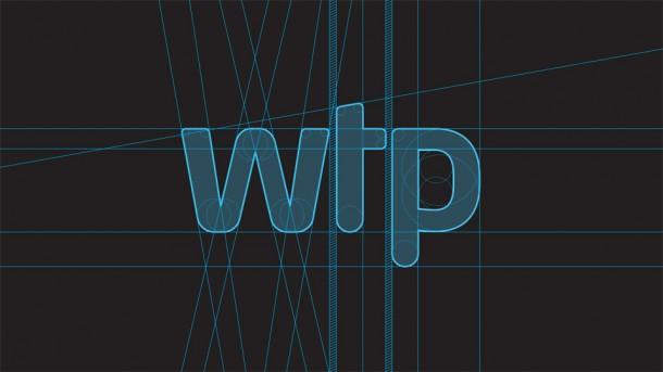 reynolds-and-reyner-wtp-07