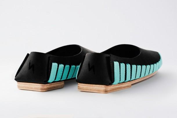 shoe_black_blue_leather_02