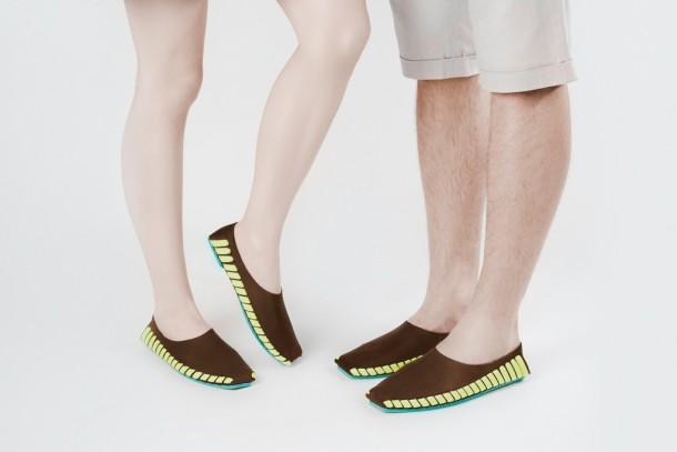 shoe_brown_green_blue_03