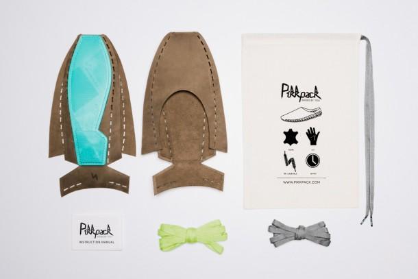 shoe_brown_green_blue_04