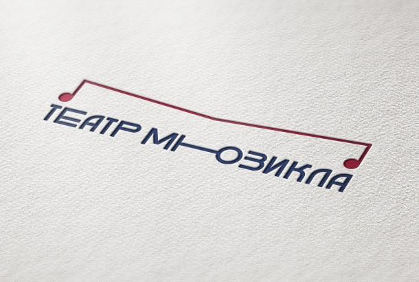 01_letterpress2